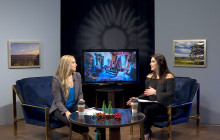SCV Today Segment: December 12 Open