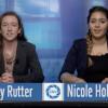 Saugus News Network, 12-6-18 | Directing Change PSA