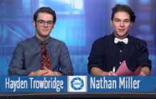 Saugus News Network, 12-7-18 | Teen Drive PSA