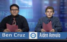 Saugus News Network, 12-11-18 | Scholarship & Club News