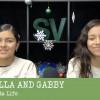 Sierra Vista Life, 12-5-18