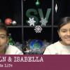 Sierra Vista Life, 12-6-18