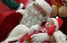 SCV Boys & Girls Club Hosts Christmas Celebration