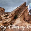 History of Vasquez Rocks, Part Two: Native Peoples & The European Eras