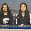 West Ranch TV, 12-4-18 | Candy Cane Lane