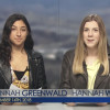 West Ranch TV, 12-14-18 | Tax on Texting