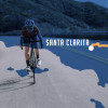 DISCOVER THE 2019 WOMEN'S ROUTE | AMGEN TOUR OF CALIFORNIA