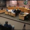 Santa Clarita City Council: January 8, 2019