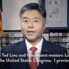 Weekly Democratic Response: Congressman Ted Lieu