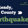 Be ready, L.A. County: Earthquake Preparedness