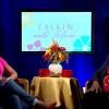 Talkin' with Felicia Episode 67: Jean Curtis