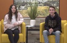 Golden Valley TV, 1-15-19 | Tuesday Trivia