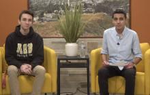 Golden Valley TV, 1-23-19 | National News
