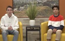 Golden Valley TV, 1-29-19 | Tuesday Trivia