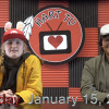 Hart TV, 1-15-19 | National Hat Day