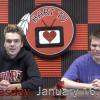 Hart TV, 1-16-19 | Dragon Appreciation Day