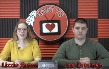 Hart TV, 1-29-19 | National Puzzle Day