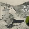 History of Vasquez Rocks, Part Three: The American Pioneer Era