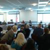 Santa Clarita Valley Town Hall Mental Health Commission