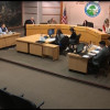 Planning Commission Meeting – January 15, 2019