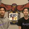 Rio TV, 1-15-19