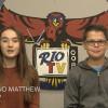 Rio TV, 1-16-19