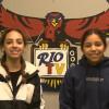 Rio TV, 1-18-19
