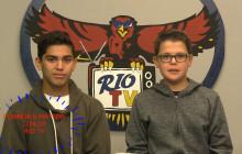 Rio TV, 1-24-19