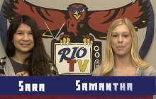 Rio TV, 1-30-19