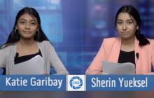 Saugus News Network, 1-14-19 | ASB minute