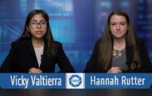 Saugus News Network, 1-18-19 | Blue Crew PSA