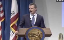 Governor Gavin Newsom Releases 2019-20 State Budget