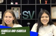 Sierra Vista Life, 1-28-19