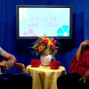 Talkin' with Felicia Episode 68: Steven Grant