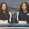 West Ranch TV, 1-17-19 | Sports Interview