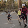 South Lake Tahoe | The Best of California