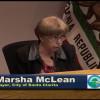 Santa Clarita City Council: February 12, 2019