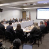 City Council Budget Study Session 2019