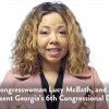 Weekly Democratic Response: Congresswoman Lucy McBath