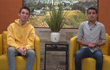 Golden Valley TV, 2-1-19 | Poll Results