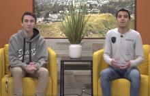 Golden Valley TV, 2-5-19 | Science Olympiad