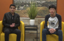 Golden Valley TV, 2-12-19 | Powder Puff