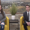 Golden Valley TV, 2-19-19 | Start of Election Week