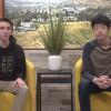 Golden Valley TV, 2-20-19 | Election week