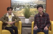 Golden Valley TV, 2-25-19 | Media Day