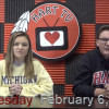 Hart TV, 2-6-19 | Weatherpersons Day