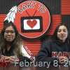 Hart TV, 2-8-19 | National Compliment Day