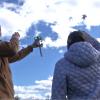National Non-Profit Brings Kite Festival to SCV