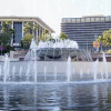 Episode 445: Fort Moore Pioneer Memorial Fountains; Probation Department; Homeless Housing Design