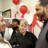 Episode 447: Black History Month Celebration; DA's Office Changes